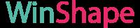 Winshape logo-1