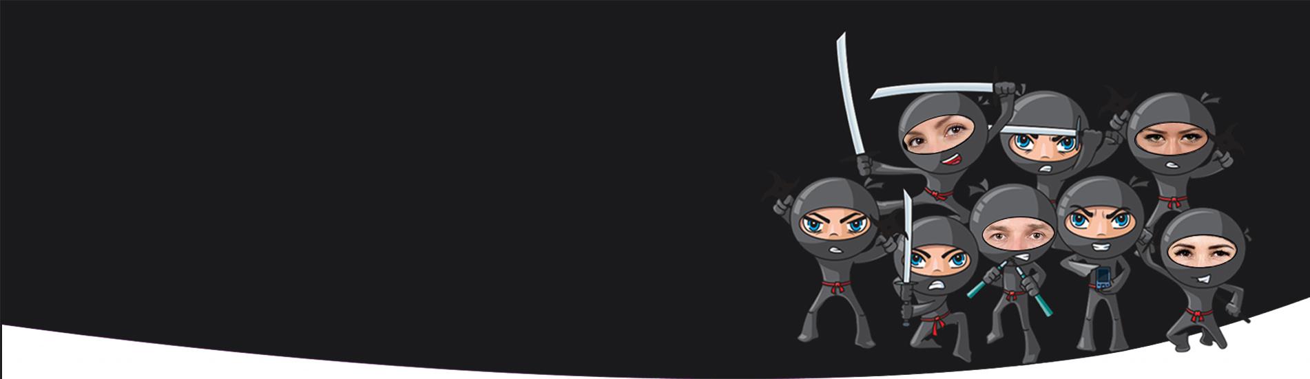 Ninja-főoldal-slider-kép