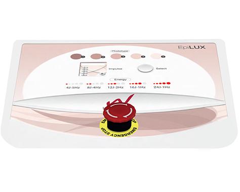 innoshape-epilux-gep-3
